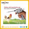 Adattatore per l'apparecchiatura Hv3n di inseminazione artificiale del pollo per il pollo del pollame con il kit di strumento continuo dell'uccello della pistola di inseminazione