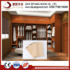 Furniture와 Decoration에 있는 Commerical Plywood Used