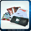 Ultraligh Frequency RFID ISO Card (ST-C18)