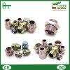 Sichernde Dichtungs-hydraulische Adapter China-von der hydraulischen Adapter-Manufaktur