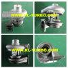 Turbo 4lf-302 Turbocompressor 1W9383 188127, 0r5761, 312100 6n7519 0r5801 9n0111 voor Kat 3306
