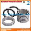 Cortador circular de papel circular Cortador de acero