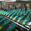 기계 (YHZ-SGL02)를 담그는 특허가 주어진 자동적인 높은 능률적인 일 장갑