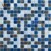 Mosaico del color 20X20m m de la mezcla para la pared y el piso (MC566)
