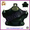 Bestes Auto Spare Parts Engine Mount für Honda Accord (50830-T2J)