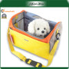 Qualität PU-Strangpresßling-Verhinderung-Schulter-Haustier-Spielraum-Beutel