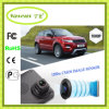 4.3inch Car DVR 1080P Dual Lens Motion Detection Rearview Dual Camera 350 Rotating