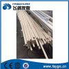 tubo de PVC 20-63mm linha de extrusão de Fabricação