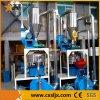 10-120 Plastic Pulverizer van het netwerk voor PE/PP/HDPE/Pet/ABS/EVA