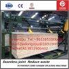 Máquina de fabricación de contrachapado de Core barniz máquina Compositor