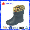 Inverno Snow Ankle EVA Boot per Children (TNK60003)