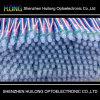 12mm Exposure Lamp String/RGB Pixel Lights