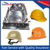 Инжекционный метод литья мотоцикла/велосипеда/заварки/безопасности пластичный шлема ABS