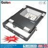 Самое лучшее заливающее освещение CE 12V 120V 230V 277V 10W СИД высокого качества IP65 цены