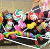 Candy morbido /Cartoon Candy per Christmas