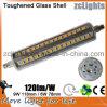 Fabricante linear del grado R7s del LED 360 118m m 9W SMD2835 LED R7s