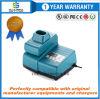 De Lader van het Hulpmiddel van de Macht van Makita van de Vervanging van Cellularmega voor 7.2V - 18V Batterij Ni-CD/Ni-MH