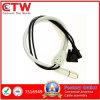 Tipo Y Cable Montaje