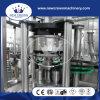 Lata de metal e máquina de estanqueidade de latas de alumínio