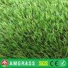 25 Mm дерновины балкона и искусственной трава