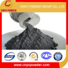 Factory Supply China Manufacturer Used in Hard Alloys, P/M, Electric Vacuum Material Titanium Powder
