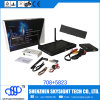 RC708+Ts5823 200MW Mini Fpv Wireless Tx Rx System