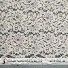 Кружевной вышивкой Raschel кружевной ткани для устраивающих платья (M3459-G)