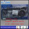 2kdftv Hilux D-4D- OEM-04111-30030를 위한 Toyota Full Gasket를 위해