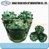 537 padrão/5 do API 7/8 de  de bocado Tricone IADC/bocado Drilling de rocha