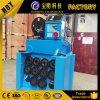 A produção de fábrica com Certificados Ce a mangueira hidráulica da máquina de crimpagem