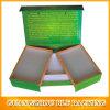 Коробки плодоовощ картона высокого качества (BLF-GB474)