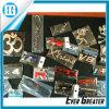 По-разному Kinds значков Emblems стикеров 3D Car для Sale