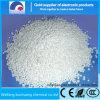 Cloruro di calcio dei prodotti chimici del rifornimento del fornitore della Cina