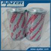 Напряжение питания Ayater фильтр гидравлики Hydac перекрестная ссылка Dfbn-Hc-330