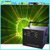 RGB Gevolgen van de Laser van de hoge Energie Lichte 4.5W