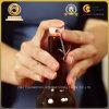 16のOzのホーム醸造のKombucha (838)のためのこはく色の明確な振動上のビール瓶