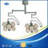 CER anerkannte medizinische Beleuchtung des Operationßaal-LED (Farbentemperatur einstellen)