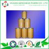 CHROMATOGRAPHIE LIQUIDE SOUS HAUTE PRESSION d'Officinalis P.E. 90% de magnolia