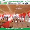 10X30m Tenda de Casamento de Festa ao Ar Livre para Enventos