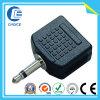 Adaptador de áudio (CH10428)