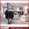 Eindeutiges Display Stand/Racks für Ladys Clothes Einzelhandelsgeschäft