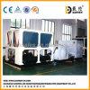 油圧モジュールの産業Air-Cooledスリラー