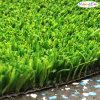 Künstliches Bicolor Grass für Multi-Sports