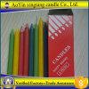 Afrika White Candle/Velas/Bougies Made in China +8613126126515