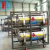 Tanque PLC/ Lgc (Portable Container líquido)