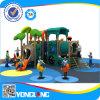 2015 Fashion&Design quente parque infantil exterior de plástico