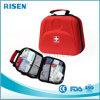 Beweglicher EVA-Selbstauto-NotErste-Hilfe-Ausrüstung