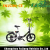 Ezbike 20inch Outdoor Easy Rider Electric Mini moto