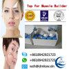 China liofilizou o Peptide Nonapeptide-1 do pó para o Peptide cosmético