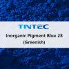 플라스틱 (코발트 알루민산염 파랑)를 위한 무기 파란 안료 28